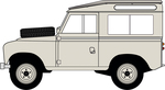 76lr3s001-land-rover-series-iii-station-wagon-limestone