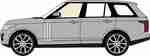 76ran004-range-rover-vogue-indus-silver