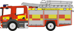 76sfe009-scania-cp28-pump-ladder-kent-fire-rescue-service