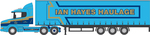 76tcab009-scania-t-cab-curtainside-ian-hayes