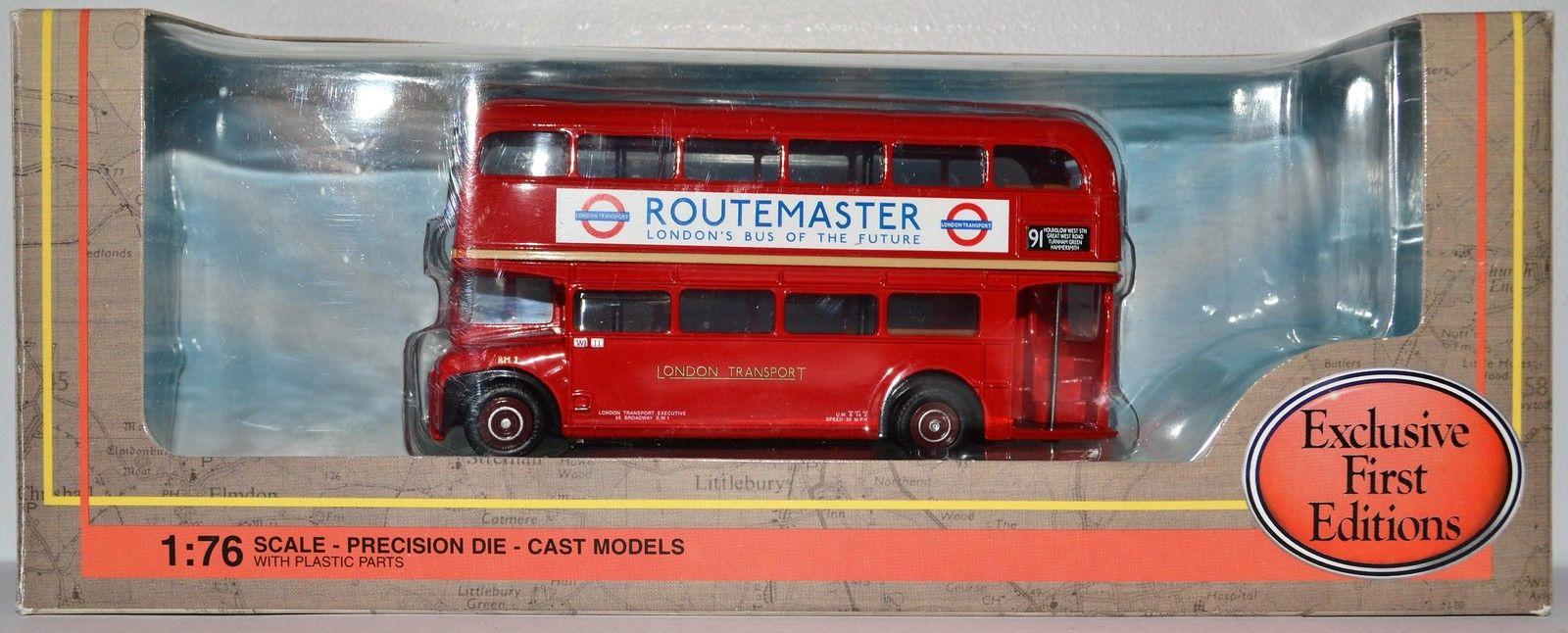 efe-30303-routemaster-prototype