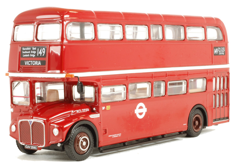 efe-38901-pcl-routemaster