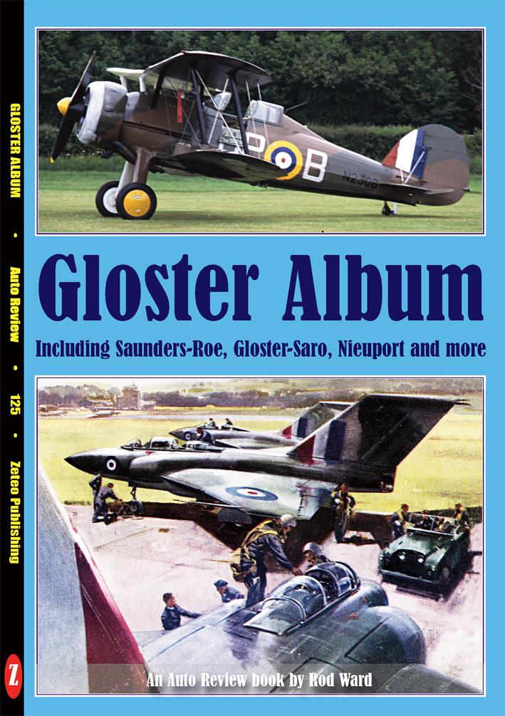 gloster-album