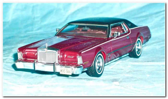 lincoln-mark-1v-illustration-1-neo-45566-iii