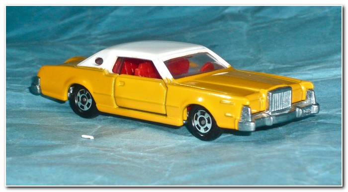 lincoln-mark-1v-illustration-4-tomica-f4