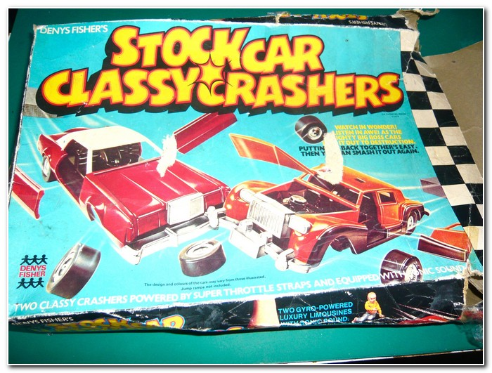 mark-1v-lincoln-illustration-7-kenner-fisher-stock-car-classy-crasher