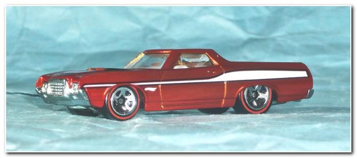 1-ford-ranchero-hot-wheels