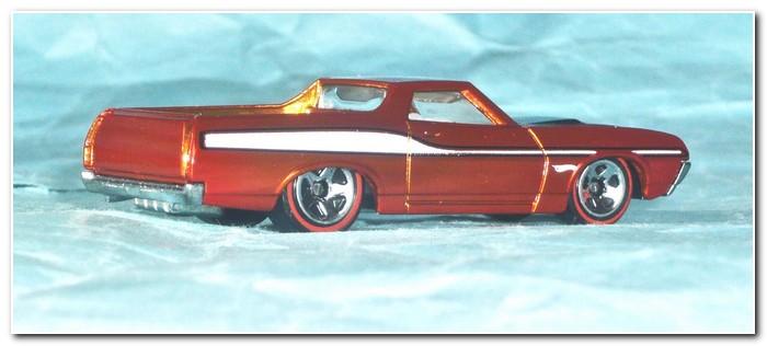 2-ford-ranchero-hot-wheels