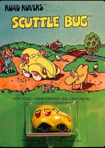 scuttle_bug_model_cars_7fb1b569-59fb-4867-a02e-579fd7bf7ce2