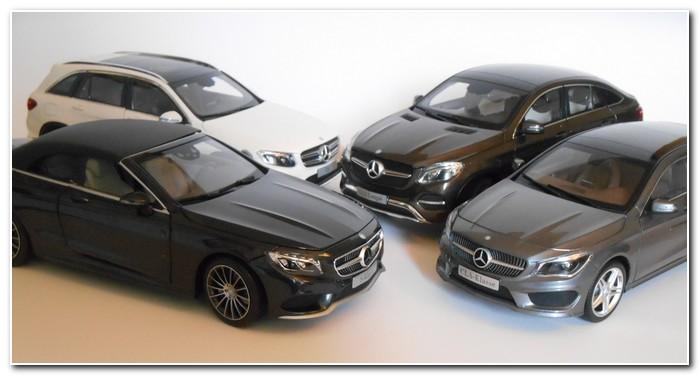 norev 1 18 scale mercedes promotional models mar online. Black Bedroom Furniture Sets. Home Design Ideas