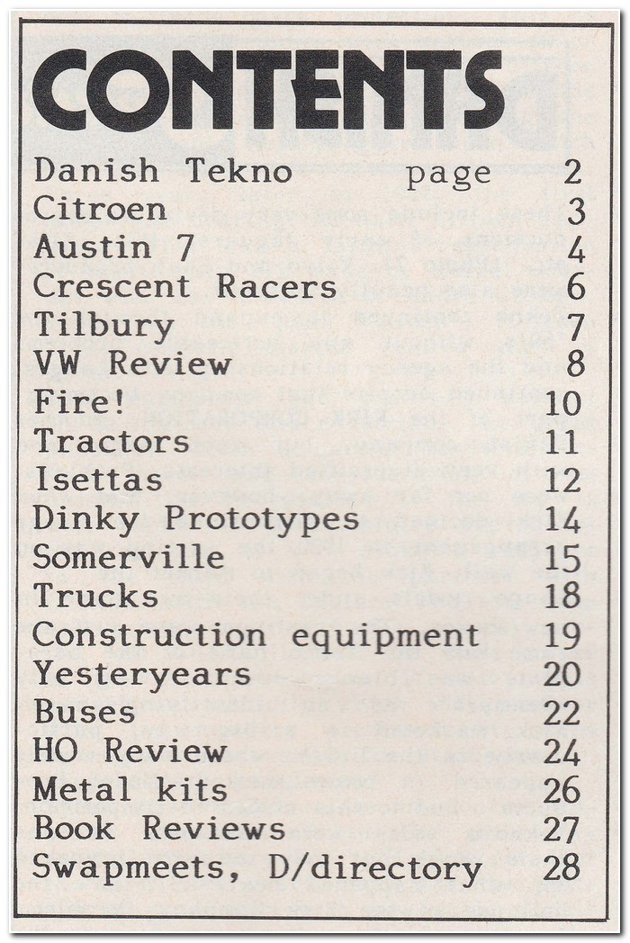 summer-1982-content-box
