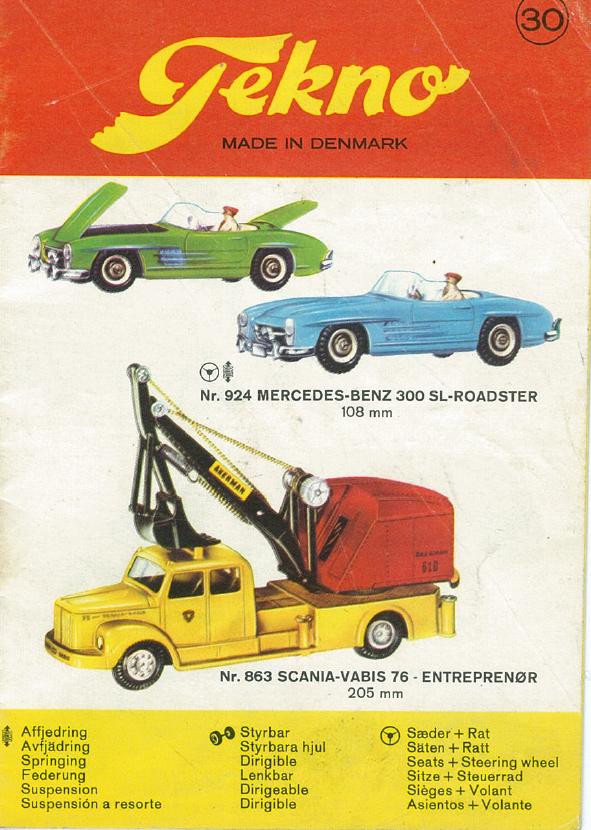 model car world katalog