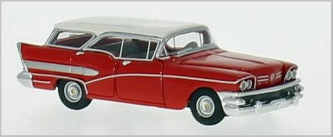 1:43 neo Chevrolet Special de Luxe Coupe 1941 Black
