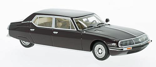 neo bos and model car group releases july 17 mar online. Black Bedroom Furniture Sets. Home Design Ideas