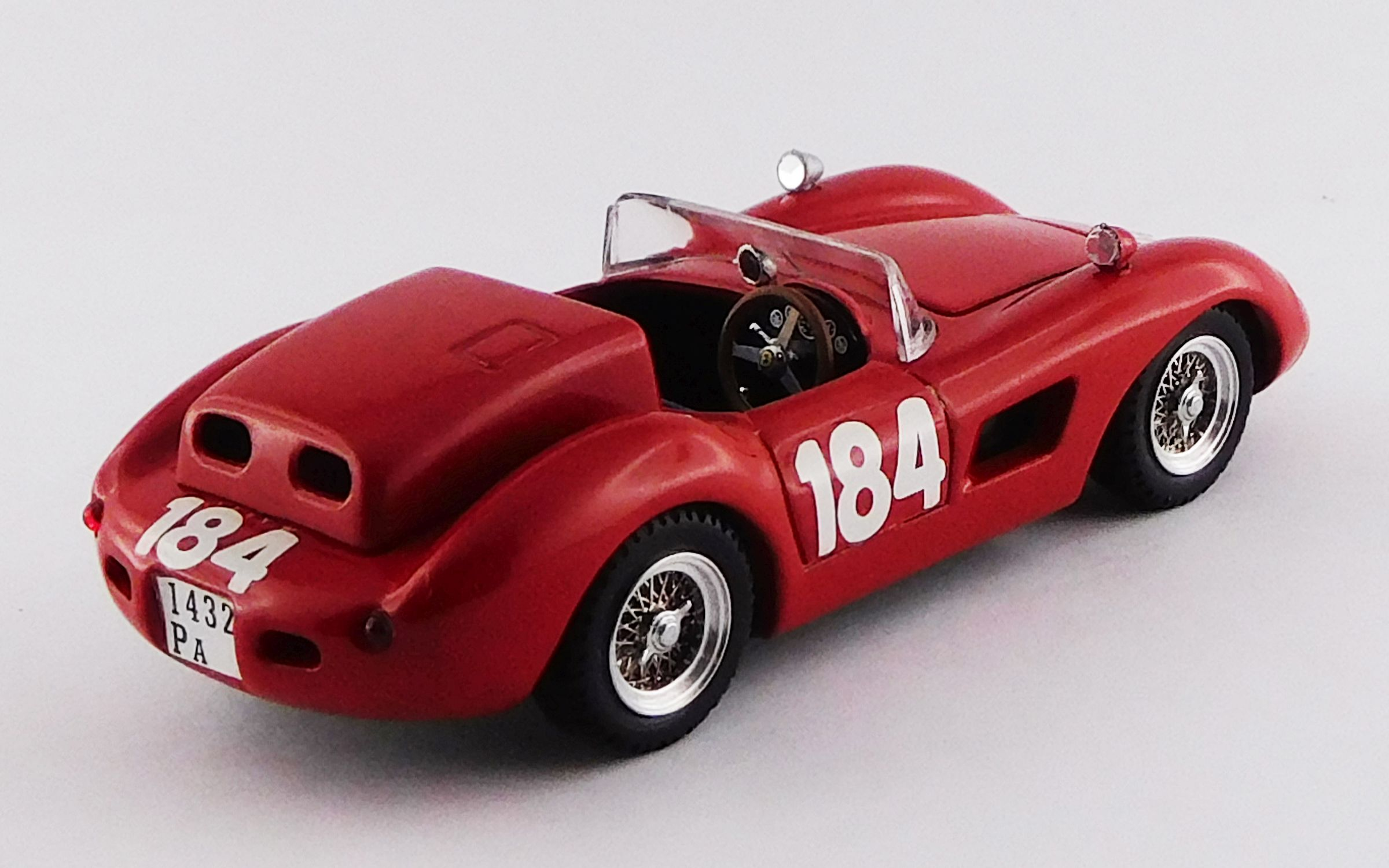 News From The Continent M4 Modelcars 6 7 17 Mar Online