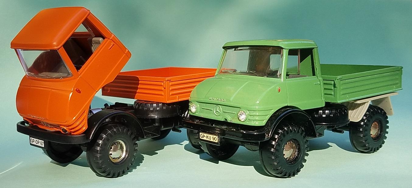 schnelle autos orange
