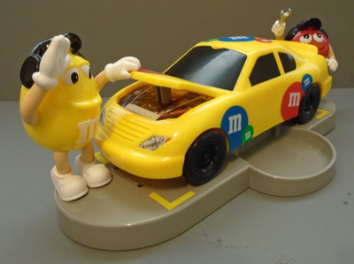 Collecting M M Model And Toy Cars Mar Online
