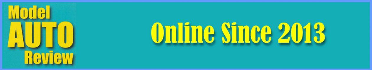 MAR Online